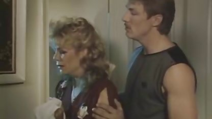 Kostenfreie Deutsche Sexfilme