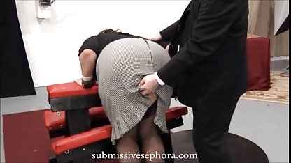 Kostenlose pornos ohne registrierung