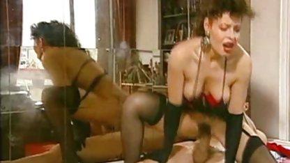 Pornofilme Volle LäNge