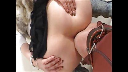 Pornofilme Fürs Handy