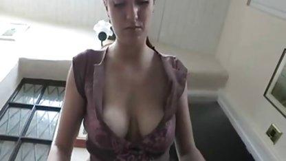 Pornospielfilm