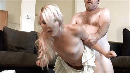 Softcore Porno Pornofilme